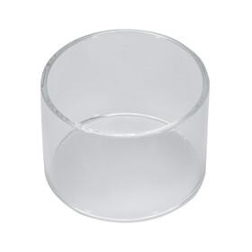 UCO Verre de rechange - Micro gris